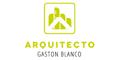 Arquitecto Gaston Blanco