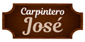Carpintero Jose