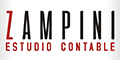 Zampini - Estudio Contable