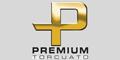 Remiseria Premium Torcuato