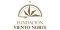Fundacion Viento Norte