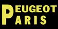 Peugeot Paris