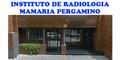 Instituto de Radiologia Mamaria Pergamino SRL