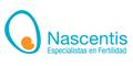 Nascentis