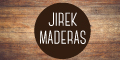 Jirek Maderas