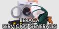 Beraca - Servicios Generales
