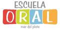 Escuela Oral Mar del Plata