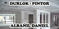 Durlok - Pintor - Albañil Daniel