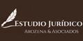 Estudio Juridico Aerozena & Asociados