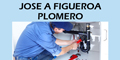 Jose a Figueroa Plomero
