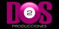 Dos Producciones - Eventos