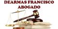 Dearmas Francisco Abogado