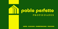 Inmobiliaria Pablo - Perfetto