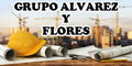 Grupo Alvarez y Flores