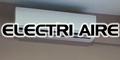 Electri Aire