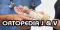 Ortopedia J & V