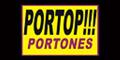 Portop Portones