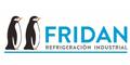 Fridan - Refrigeracion Industrial