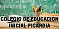 Colegio de Educacion Inicial Picardia