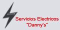 Servicios Electricos Dany
