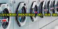 Lavadero Industrial del Sur SRL