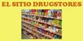 El Sitio Drugstores