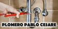 Plomero Pablo Cesare