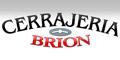 Cerrajeria Brion