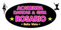 Academia de Danzas y Gym Rosario
