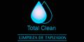 Total Clean - Limpieza de Tapizados