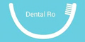 Rosana Fiuri - Dental Ro