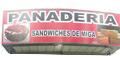 Panaderia & Sandwicheria Bahia Blanca
