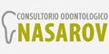 Consultorio Odontologico Nasarov