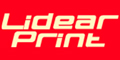 Lidear Print