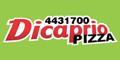 Dicaprio Pizzeria
