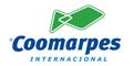 Coomarpes Ltda