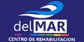 Quiropraxia  Lic Javier Imbrenda