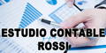 Estudio Contable Rossi - Asesoramiento Contable
