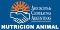 Asociacion Cooperativas Argentinas Ltda - Nutricion Animal
