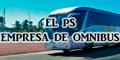 El Ps - Empresa de Omnibus