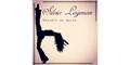 Estudio de Danzas Silvia Lagman