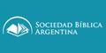Sociedad Biblica Argentina