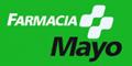 Farmacia Mayo