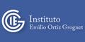 Colegio Emilio Ortiz Grognet