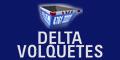 Volquetes Delta