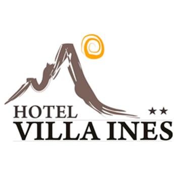 Hotel Villa Ines **