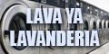 Lava Ya - Lavanderia