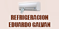 Refrigeracion Eduardo Galvan