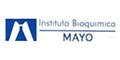 Laboratorio Bioquimico Mayo