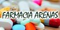 Farmacia Arenas